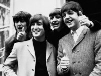 Неизвестную ранее демозапись The Beatles купили за $24 тысячи
