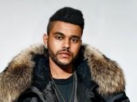 The Weeknd снял общий клип на песни из нового альбома (ВИДЕО)