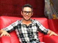 Тимур Родригез скрывает предстоящий концерт в Турции
