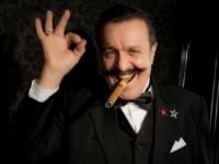 Украина ввела запрет на концерты Вилли Токарева