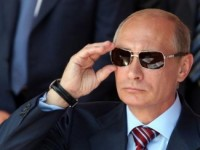 Песня уличных музыкантов про Путина стала хитом на YouTube (ВИДЕО)
