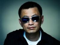 Вонг Кар-Вай снимет фильм об убийстве Гуччи