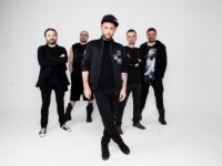 «Зверей» стало меньше: музыканты покидают группу