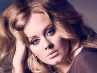 Певица Адель отказалась вручать «Оскар»