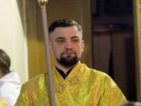 Рэпер Баста подался в священнослужители (ФОТО)