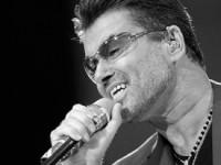 Ушел из жизни певец Джордж Майкл