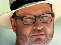 Во Франции детям запретили смотреть фильм Ларса фон Триера