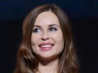 Юлия Михалкова рассказала об импортозамещении