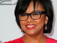 Жюри «Оскара» «разбавят» представителями по половому и расовому признакам