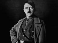 Картины Гитлера уйдут с молотка