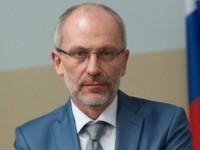 Александр Гордон стал многодетным отцом (ФОТО)