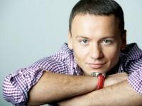 Олешко будет вести «Танцы»