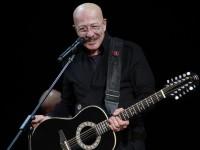 Розенбаум отменил концерт из-за сломанных ребер