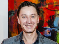 Александр Яценко: Биография и фотогалерея (21 ФОТО)