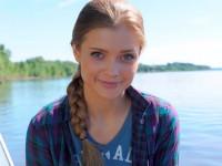 Алина Ланина: Биография и фотогалерея (30 ФОТО)