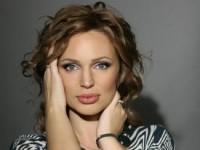 Алла Довлатова родила дочь