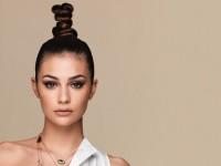Анастасия Шубская: Биография и фотогалерея (30 ФОТО)