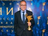 «Рай» Кончаловского победил в номинации «Лучший фильм» премии «Ника-2017»