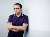 «Нелюбовь» Звягинцева поборется за награду Каннского кинофестиваля