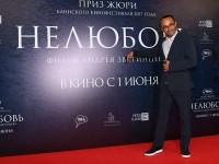 Россия представит на «Оскар-2017» «Нелюбовь» Звягинцева