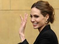 Анджелина Джоли купила новый дом себе и детям (ФОТО)