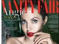 Джоли призналась, что была готова к разводу с Питтом