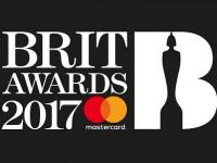 В Лондоне объявили номинантов Brit Awards - 2017