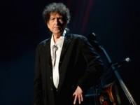 Дилана могут лишить «нобелевских» денег
