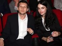 Борис Корчевников развёлся с тайной женой