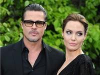 Питт и Джоли могут воссоединиться