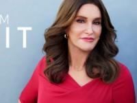 Кейтлин Дженнер запустила собственную линию косметики
