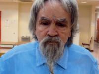 Скончался серийный убийца Чарльз Мэнсон