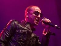 Группа Linkin Park посвятила клип Честеру Беннингтону (ВИДЕО)