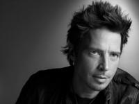 Скончался рок-музыкант Крис Корнелл
