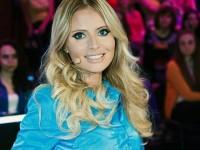 Дана Борисова назвала имя того, кто «подсадил» ее на наркотики