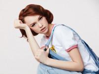 Диану Шурыгину пригласили на роль в бурятском порно (ВИДЕО, 18+)