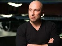 Дмитрий Нагиев станет ведущим нового музыкально-развлекательного проекта