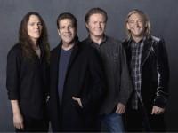 Группа Eagles подала в суд на Hotel California