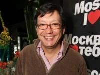 Егор Кончаловский стал отцом во второй раз