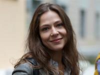 Елена Лядова: Биография и фотогалерея (25 ФОТО)