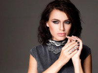 Елена Темникова будет вести «Дом-2»