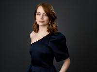 Forbes: Эмма Стоун - самая высокооплачиваемая актриса 2017 года