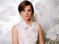 Forbes назвал Эмму Уотсон самой высокооплачиваемой голливудской актрисой