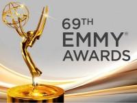 В Лос-Анджелесе назвали лауреатов премии «Эмми»