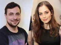 Цыганов и Снигирь вместе снялись в рекламе (ВИДЕО)