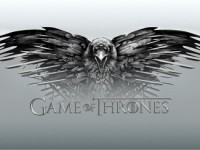 Стала известна дата начала съемок последнего сезона «Игры престолов»