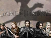 Стала известна дата премьеры предпоследнего сезона сериала «Игра престолов»