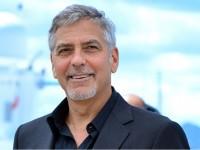 Лицо Клуни признано самым красивым среди знаменитых мужчин