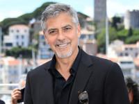Джордж Клуни завершил актерскую карьеру