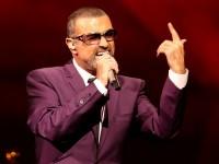 В Сети появился первый посмертный сингл Джорджа Майкла (ВИДЕО)
